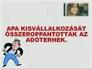 110710_34040_n_2