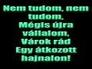 148159_10518_n_1