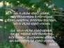 166561_91934_n_1