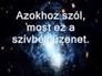 177541_51914_n_1