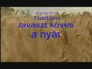 170422_34863_n_1