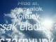 210110_50286_1
