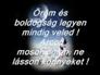 210116_81042_n_1