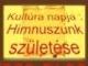 203199_92492_1