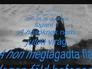 316574_61275_n_2