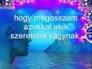 318628_73541_n_1