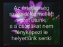 31742_987793_n_2