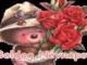 330531_47155_1