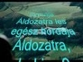 342438_50762_n_1