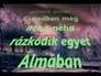 348585_13336_n_1
