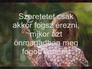 36771_898424_n_4