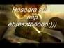398429_42301_n_1