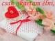 30083_460861_3