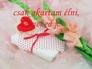30083_460861_n_3