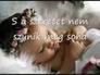 465081_70424_n_1