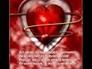 489325_39061_n_1