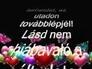 513937_76064_n_1