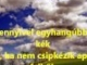 502519_55053_1