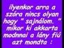 520541_65289_n_1