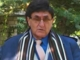 532519_55102_2