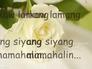 657323_97793_n_2