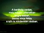 606469_54393_n_1