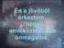 60719_191759_n_1