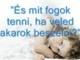 83622_403694_1
