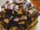 csokis sütemények