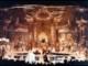 Puccini - Turandot - Kalaf áriája és zárókórus (Simándy József)