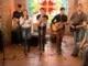 Közel - Evangélikus Ifjúsági Műsor (M1)