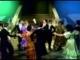 Paní Opereta - melodie z klasických operet 2