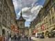 Ausztria-Franciaország-Svájc körút.