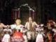 """""""Polská krev"""" - přídavek 1. premiéry 17. 9. 2009 (Hudební divadlo Karlín)"""