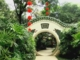Guangzhou Kína.