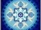 Vishuddha - Mari Boine (remix)