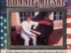 Ronnie Milsap - My Life Track 7 A Day In The Life of America.
