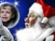Az Elfelejtett Gyermekek Karácsonya - Bereczki & Szinetár