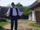 Szól a nóta (2005)-magyarnóta műsor
