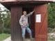 Ökológiai Intézet - Száraz toalettek, komposzt-WC