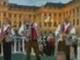 Tiroler Echo - Heut ist ein Tag zum Feiern