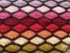 Tutorial Punto Ondas Crochet o Ganchillo Wave Stitch