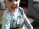 Dávid 3 éves videó 2