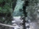 Ördögszoros-  Radnai havasok.