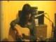GHITARA MEA -ének Livia Daniel  ,saját szerzeménye