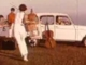 Eredeti Renault R4 reklám