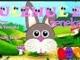 Húsvéti dal HÚSVÉTI NYÚLSÁG gyerekeknek Fülemüle Zenekar Húsvéti dalok Húsvéti nyúl HÚSVÉT gyerekdal