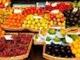 Piac és gasztronómia Madeirán - Mercado dos Lavradores