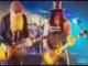 Slash & Billy Gibbons (ZZ Top) - La Grange (Live)