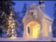 André Rieu - O Holy Night -